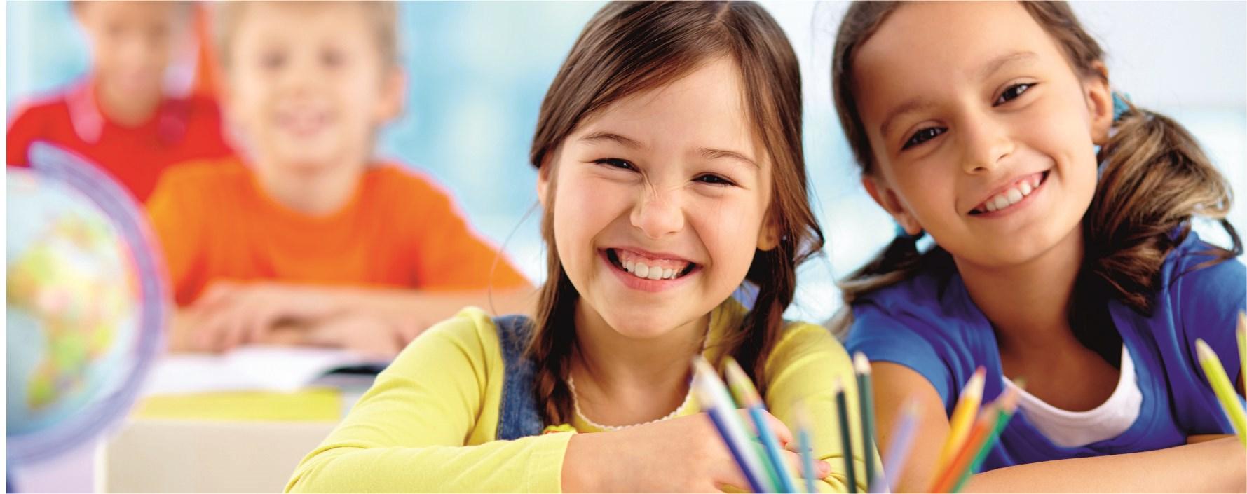 Satranç Eğitimi / Veli Öğrenci Seminerleri